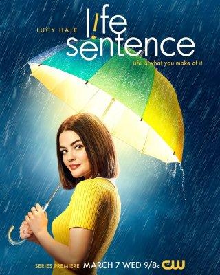 Life Sentence 1. Sezon 12. Bölüm indir HD 720p Türkçe Altyazı