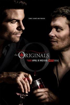 The Originals 5. sezon 7. bölüm indir HD 720p Türkçe Altyazı