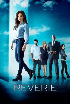 Reverie 1.Sezon 2.Bölüm İndir Türkçe Altyazılı HD 720p